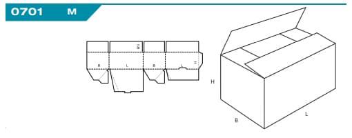 0701-hazir-yapistirilmis-tip-kutular