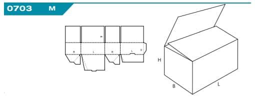 0703-hazir-yapistirilmis-tip-kutular