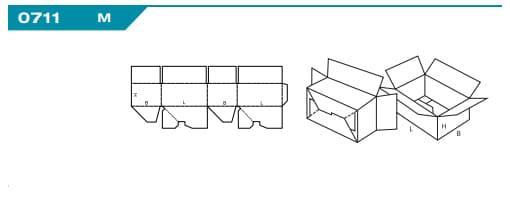 0711-hazir-yapistirilmis-tip-kutular
